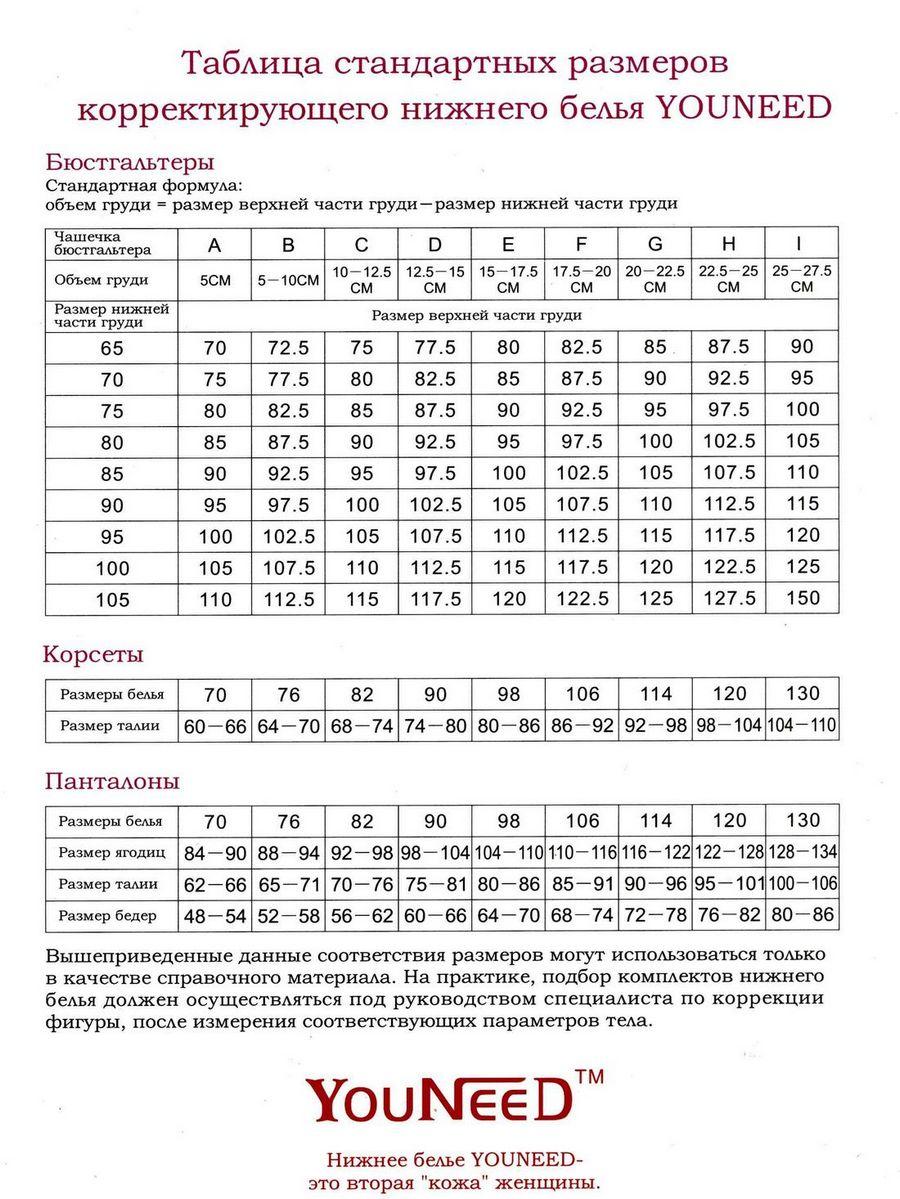 Увеличение груди ло и после